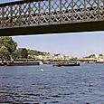 b - L'Ancien ...des ponts de Conflans