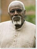 Portrait_EKD2 Ousmane sow