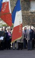 MR - CESSEZ LE FEU EN ALGERIE - 2009 DSC_0123