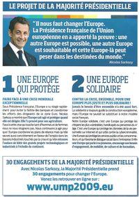 UMP PAGE 2 SUR 4 DU 27 05 09