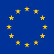 Drapeau_de_lunion_europeenne