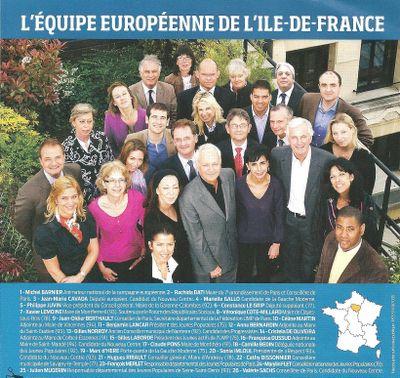 Copie de UMP PAGE 4 SUR 4 DU 27 05 09