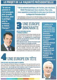 UMP PAGE 3 SUR 4 DU 27 05 09