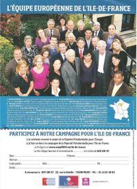 UMP PAGE 4 SUR 4 DU 27 05 09