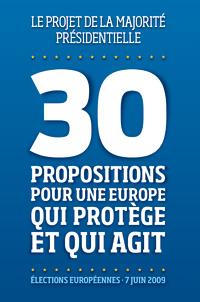 Projet_majorite_presidentielle