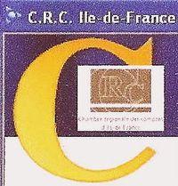 LOGO C.R.R ILE DE FRANCE 001.jpg BIS