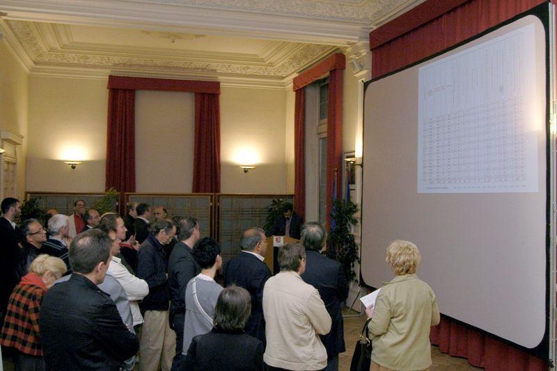 Photo1652.jpg soirée électorale du 7 juin 2009 conflans