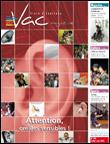1ère Page VAC juillet 09