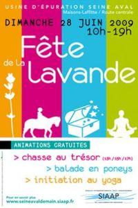 Aff_lavande2009_web