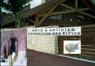 Copie de PIC00302 Maison de quartier de chennevières expo des élèves de AA.JPG bis.jpg 3