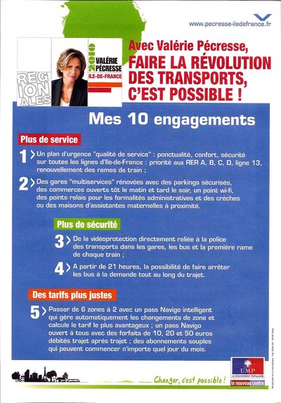 PECRESSE 10 ENGAGEMENTS TRANSPORT RECTO SCANNE 001