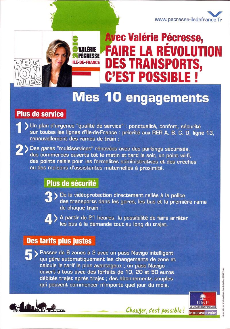 PECRESSE 10 ENGAGEMENTS TRANSPORT RECTO SCANNE 001