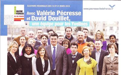Copie de VP ET DD PRESENTENT LISTE ET ENGAGEMENTS POUR YVELINES