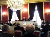 31 03 2011 ELECTION D'A. SCHMITH