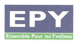 Logo epy