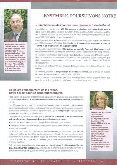 18 07 11 ENGAGEMENTS EQUIPE LARCHER PAGE 2