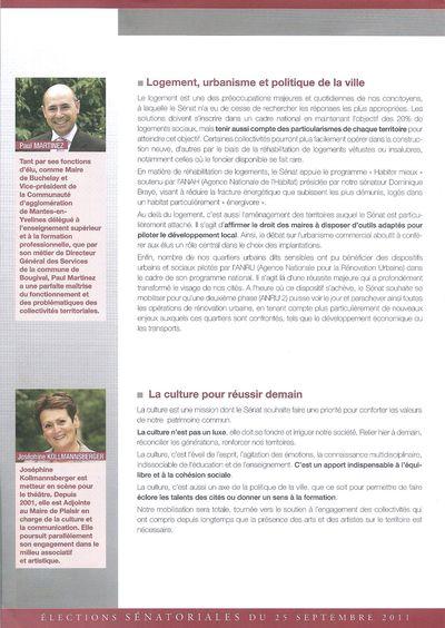 18 07 11 ENGAGEMENTS EQUIPE LARCHER PAGE 5