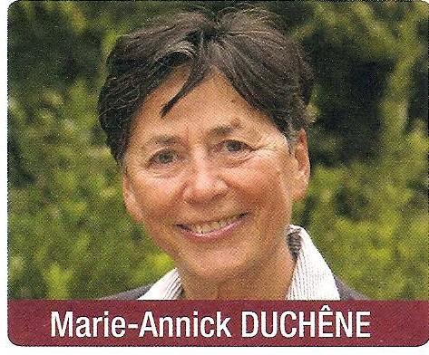 Copie (2) de ELECTION SENATORIALES TER DU 25 09 2011 PHOTOS ELUS 1