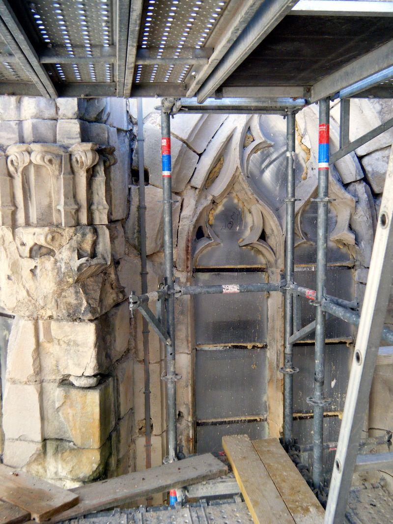 Copie de Octobr2011 150 St Maclou 2