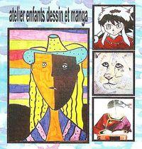 26 03 2011 ATELIER D'ART A. LANGLAIS  1