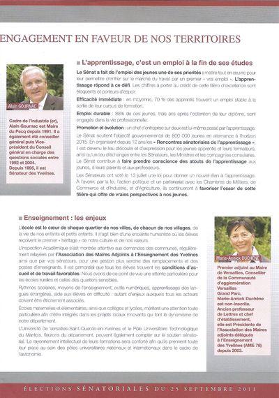 18 07 11 ENGAGEMENTS EQUIPE LARCHER PAGE 3