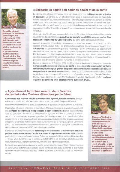 18 07 11 ENGAGEMENTS EQUIPE LARCHER PAGE 4