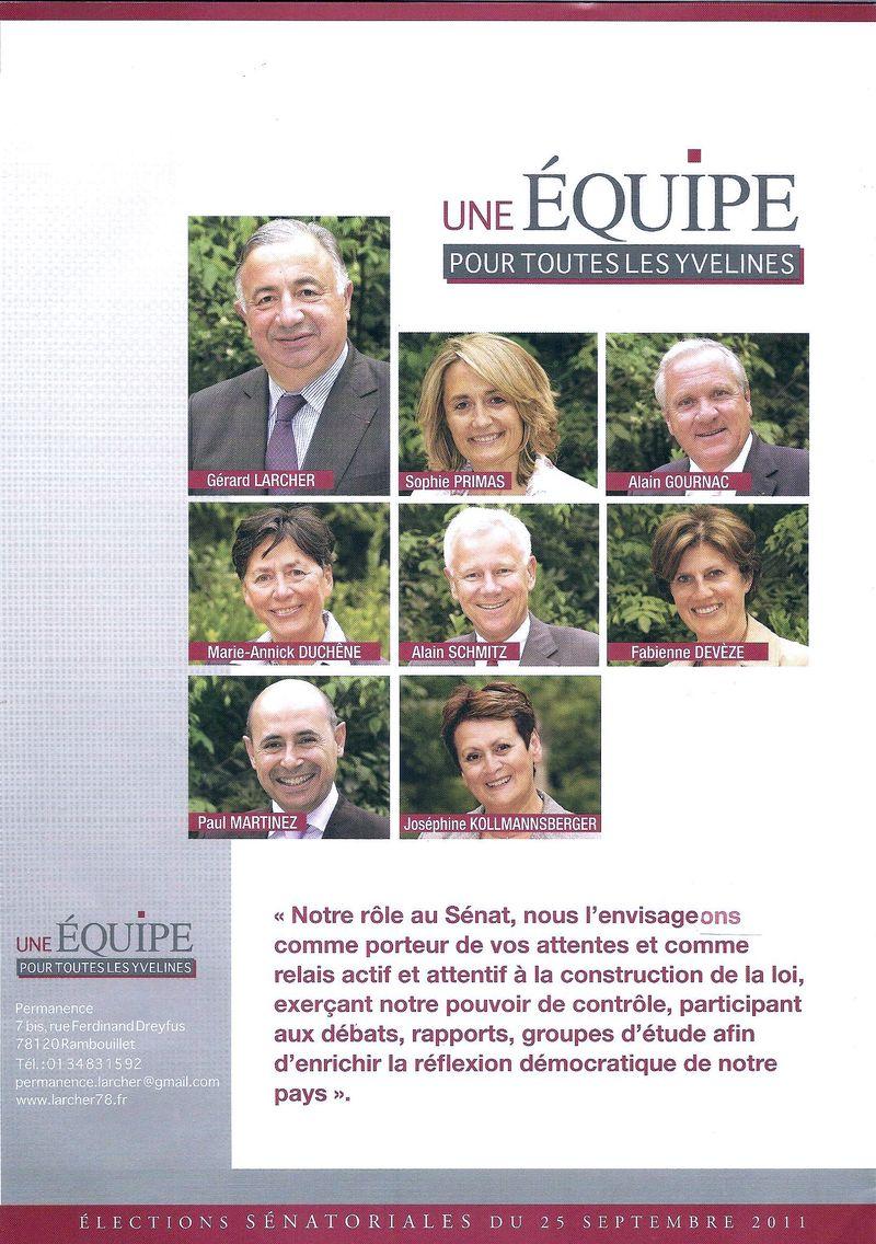 18 07 11 ENGAGEMENTS EQUIPE LARCHER  PAGE 6