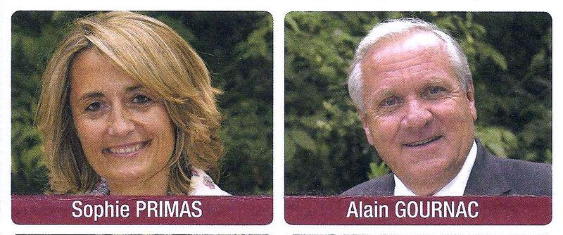 Copie de ELECTION SENATORIALES bBIS DU 25 09 2011 PHOTOS ELUS 1