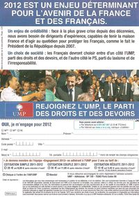UMP SEMAINE DE L'ENGAGEMENT 2012 PAGE 4