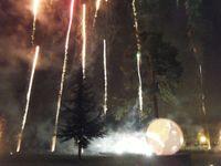 DSCF7992 feu d'artifice