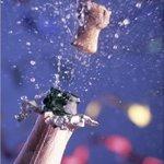 Sauter-bouchon-champagne-v