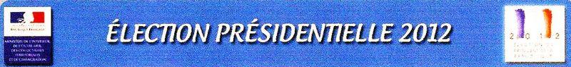Bis  logo resultat des elections