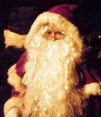 DSCF7974 Père Noël