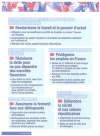 1ER TRACT UMP LEGISLATIVES 2012 page 2