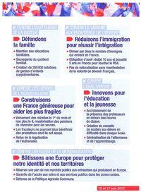 1ER TRACT UMP LEGISLATIVES 2012 page 3