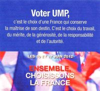 1ER TRACT UMP LEGISLATIVES 2012 page 4