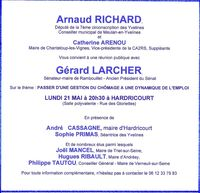 REUNION A RICHARD A HARDRICOURT LE 21 05 12