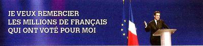 NS 06 05 2012 BIS