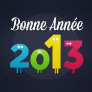 1014049 BONNE ANNEE 2013 4