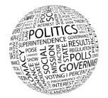 Gouvernance image