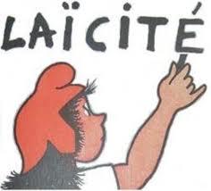 Laïcité3