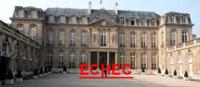 Palais elysee TRib Déc 13