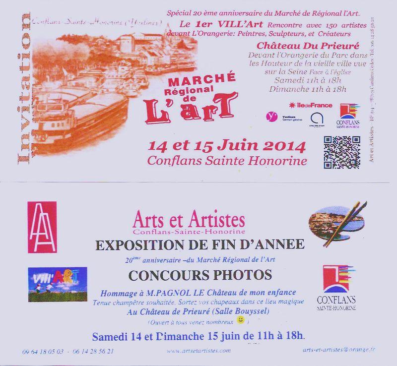 Marché Rnal Art 140614