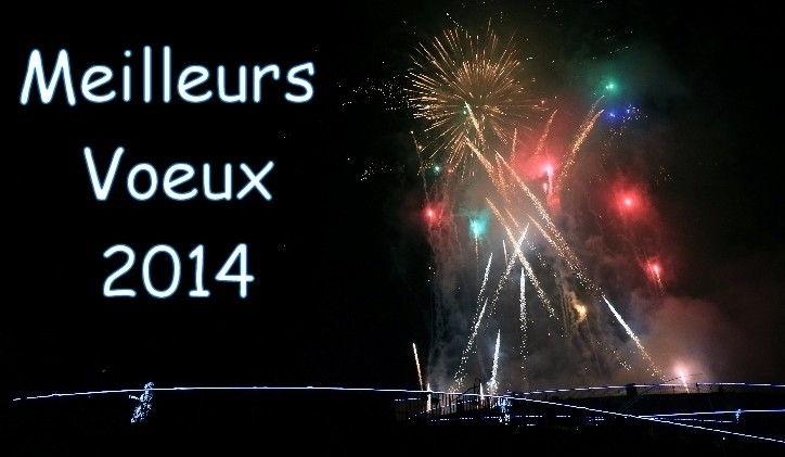Voeux 2014 a