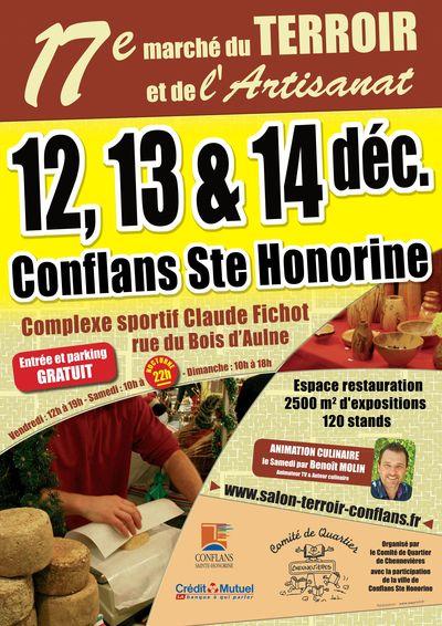 CQCaffiche2014