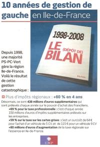 10_ans_gestion_gauche_rgion_i_de__5