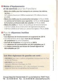 10_ans_gestion_gauche_rgion_i_de__6