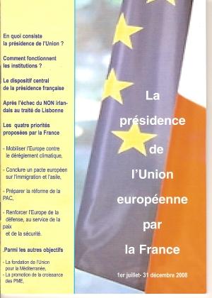 Prsidence_franaise_de_lu_e