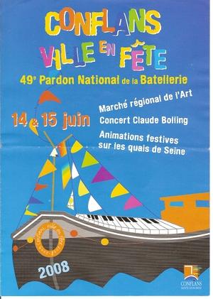 Pardon_batellerie_programme