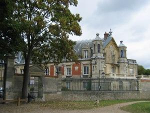 Photo_pour_blog_chateau_du_prieur_2